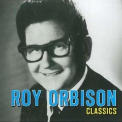 The Heart Of Roy Orbison: Thirty-Six All-Time Greatest Hits (CD2)