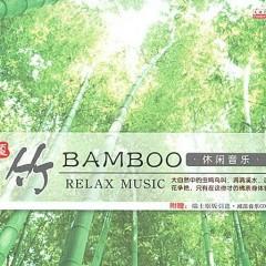 夏竹-休闲音乐/ Bamboo Relax Music - Various Artists
