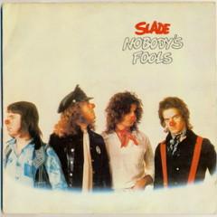 Nobody's Fools (Vinyl)