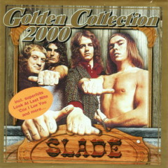 Golden Collection CD1