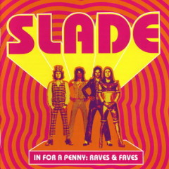 In For A Penny ~ Raves & Faves