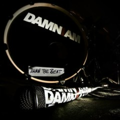 Damn The Beat (CDEP)