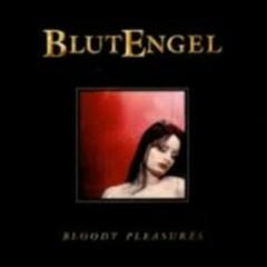 Bloody Pleasures (Singles)