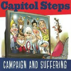 Campaign And Suffering (CD1)