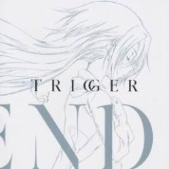 TRIGGER - ZHIEND