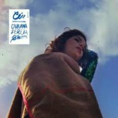 Caravana Sereia Bloom - Céu