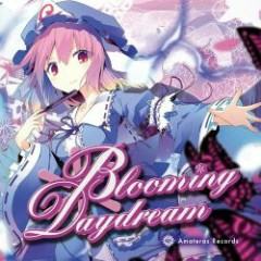 Blooming Daydream - Amateras Records
