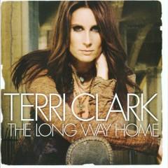 The Long Way Home - Terri Clark
