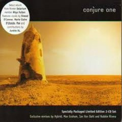 Conjure One (CD1)
