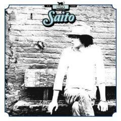 Saito - Kazuyoshi Saito