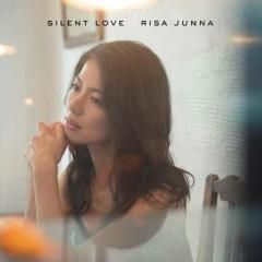 Silent Love -Anata wo omou 12 no Uta-