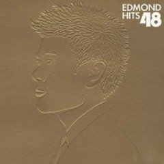 Edmond Hits 48 (Disc 2)