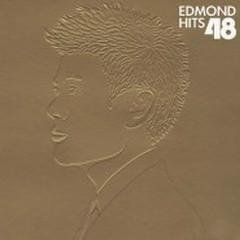 Edmond Hits 48 (Disc 3) - Lương Hán Văn