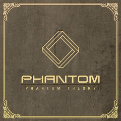 Phantom Theory - Phantom
