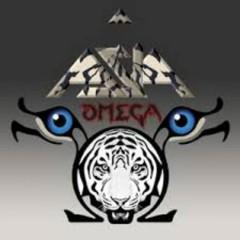 Omega - Asia