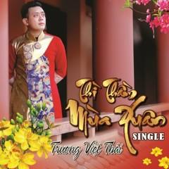 Thì Thầm Mùa Xuân - Trương Việt Thái