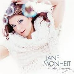 The Season - Jane Monheit