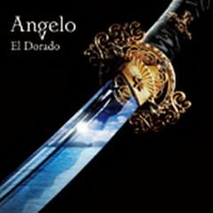 El Dorado - Angelo
