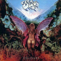 Colours (2005 Remaster)