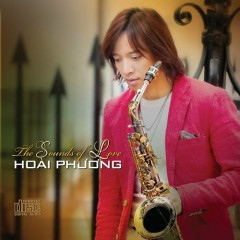 The Sounds Of Love  - Hoài Phương