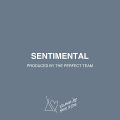 Sentimental (Single) - Villa