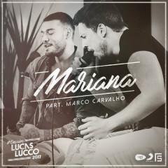 Mariana (Single)