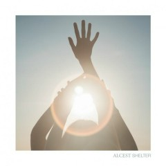 Saturday Morning - Ahmad Jamal