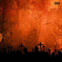 The Graveyard (Single)