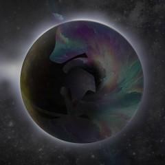Foxes Chasing The Stars (Mini Album)