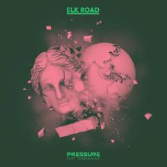 Pressure (Single)