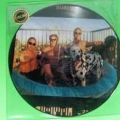 Sublime (12'' Limited Picture)