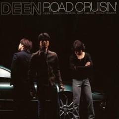 Road Cruisin'