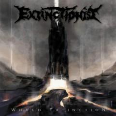 World Extinction - Extinctionist
