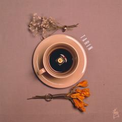 Coffee Ending (Single) - Tarin