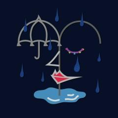 Raindrop (Single)