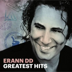 Erann DD - Greatest Hits