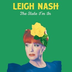 The State I'm In - Leigh Nash