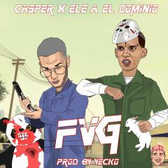 FVG (Single)