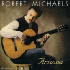 Arizona  - Robert Michaels
