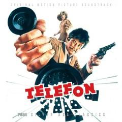Telefon OST