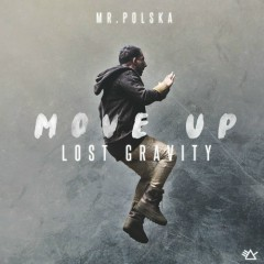 Move Up (Lost Gravity) (Single)