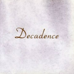 A Beheaded Winner And Fragrances Of Happiness - Decadence