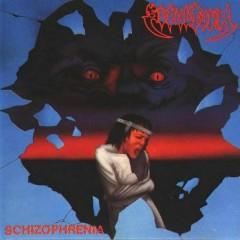 Schizophrenia (Remastered)