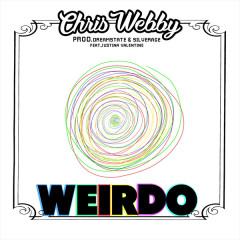 Weirdo (Single)