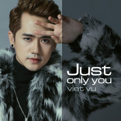 Just Only You (Single)