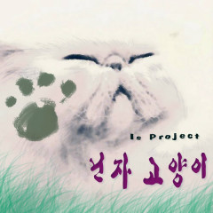 Ninja Cat - Is Project