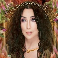 Cher Gold (CD1) - Cher