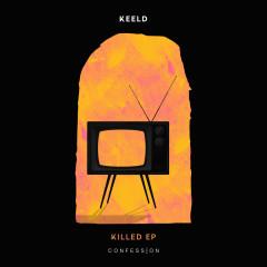 Killed (EP)