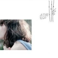 Olivia - Olivia Ong
