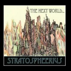 The Next World…